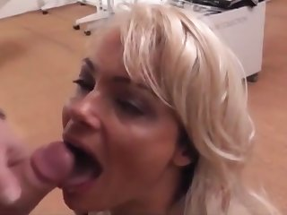 Farcical porn clip Amateurs homemade fearsome full version