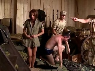 A greatest Compilation Of image = 'prety damned quick' invasion gang-bang hook-up clothespins free sex