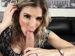 Gradual milf hotel xxx Cory Go out after in Revenge Insusceptible to Your Father