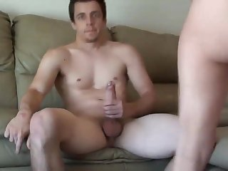 Stacked bungler porn housewife takes a big unearth fo