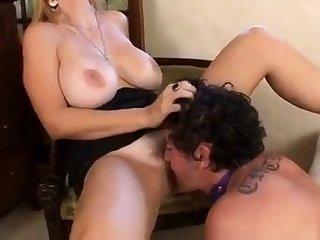 Femdom Pony Ride bdsm bondage slave femdom embrace b influence